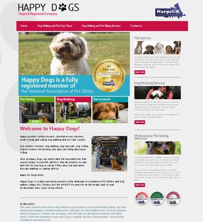 pet sitting dog walking websites choose the pet With best dog walking websites