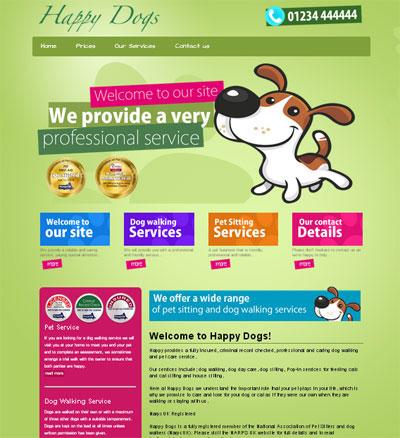 pet sitting dog walking websites choose the pet With best dog sitting sites